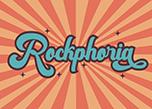 Rockphoria - Classic Rock Music in Massachusetts