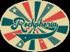 Rockphoria