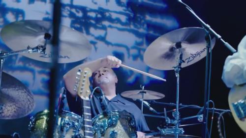 Steve-Crash-LOH
