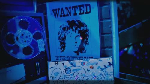 Wanted-ReelLOH